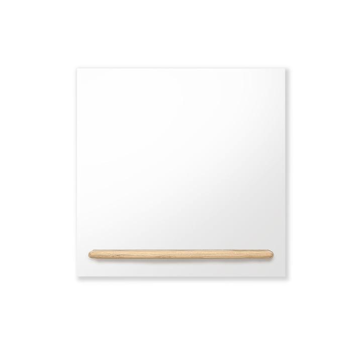 Marcel Modul 5 von Hartô in Weiß (Ral 9016)
