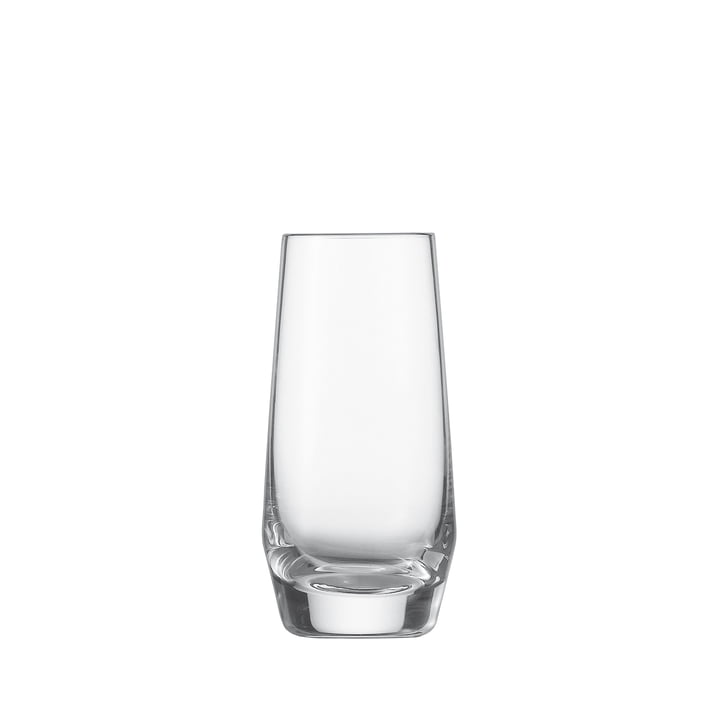 Pure Schnapsglas von Schott Zwiesel