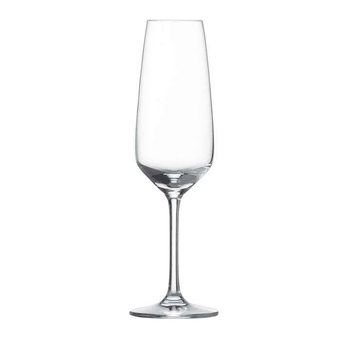 Taste Sektglas von Schott Zwiesel