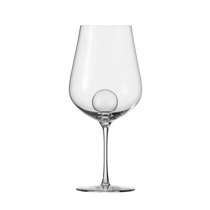 Air Sense Weinglas Rotwein von Zwiesel 1872