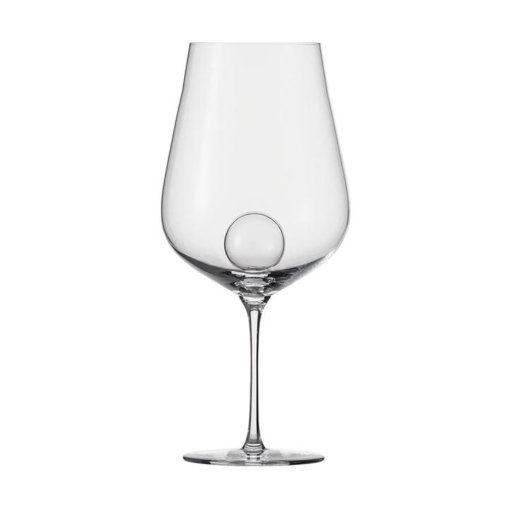 Air Sense Weinglas Bordeaux von Zwiesel 1872