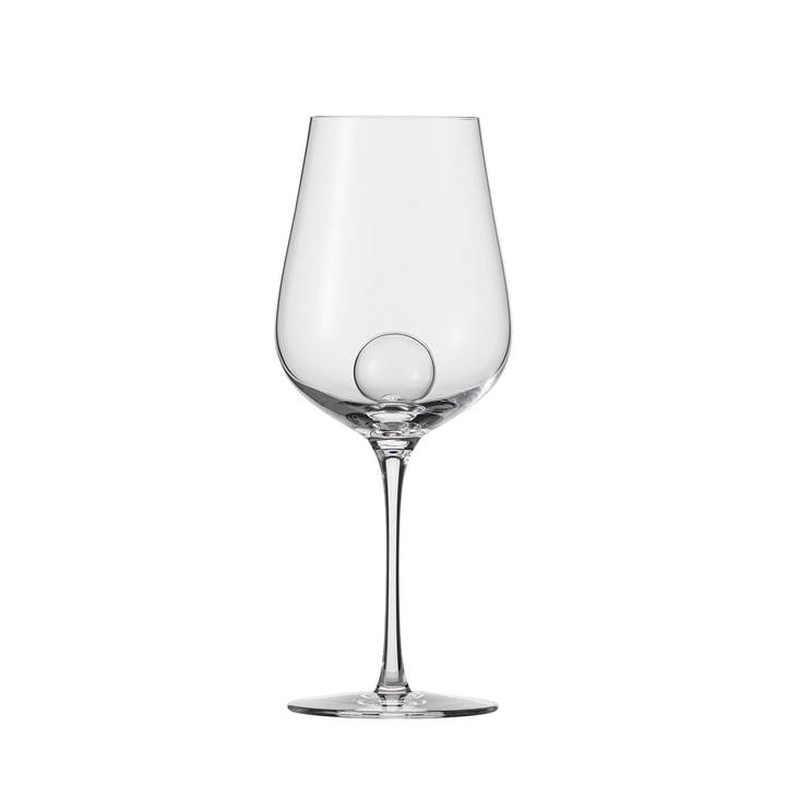Air Sense Weinglas Riesling von Zwiesel 1872