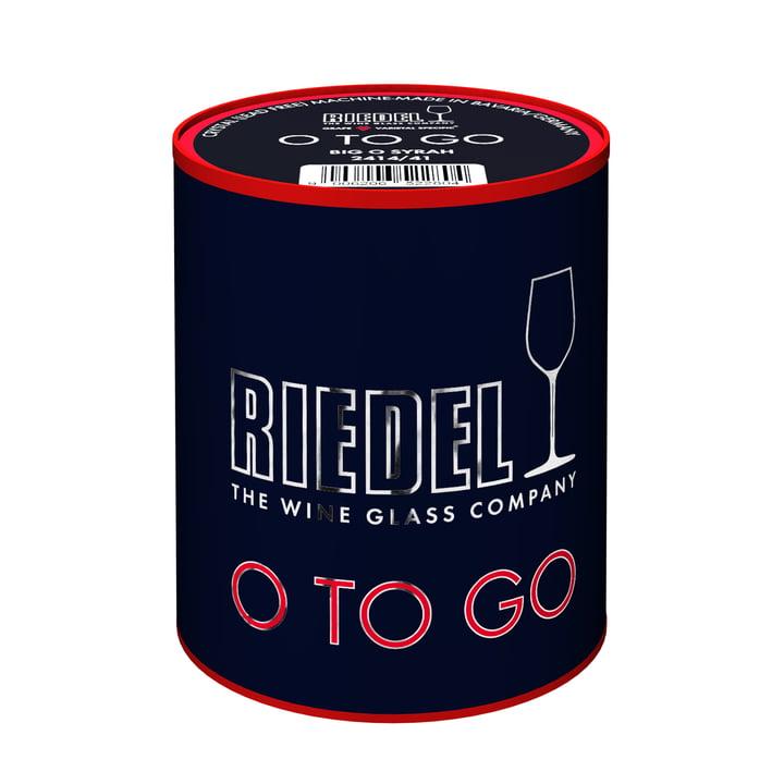 O Wine O To Go von Riedel