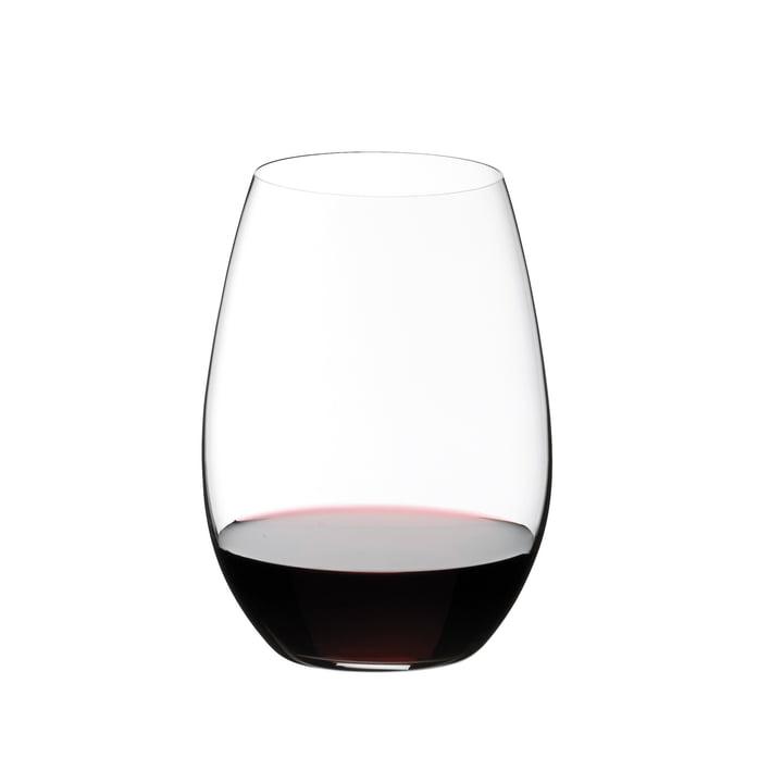 O Wine Syrah / Shiraz Glas von Riedel