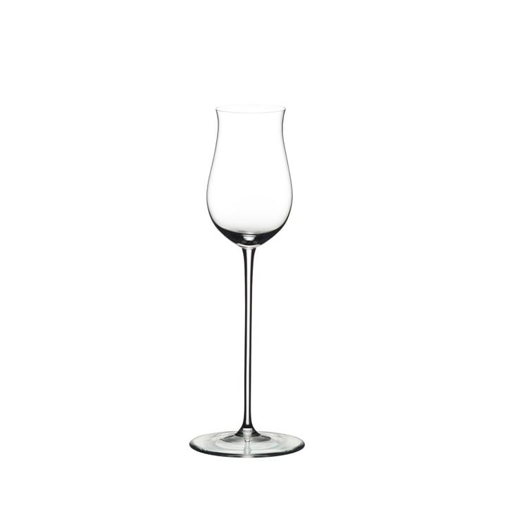 Veritas Spirituosen Glas von Riedel