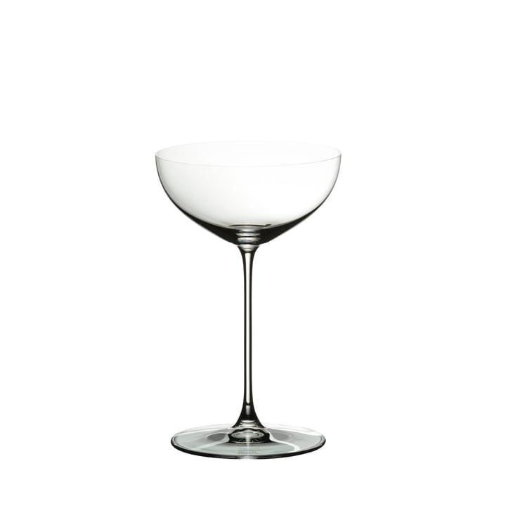 Veritas Coupé Glas von Riedel