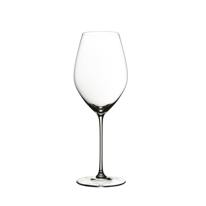 Veritas Champagner Weinglas von Riedel