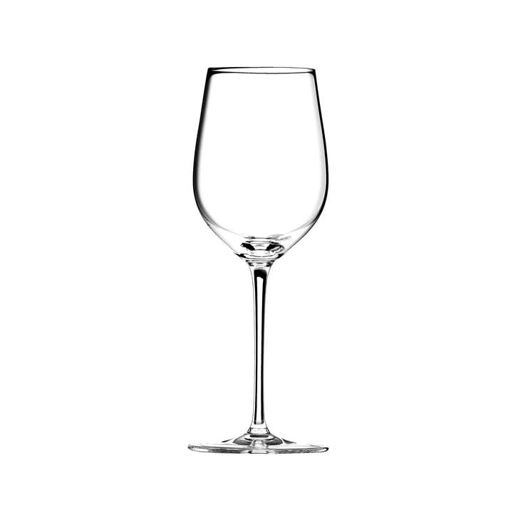 Sommeliers Glas für reifen Bordeaux von Riedel