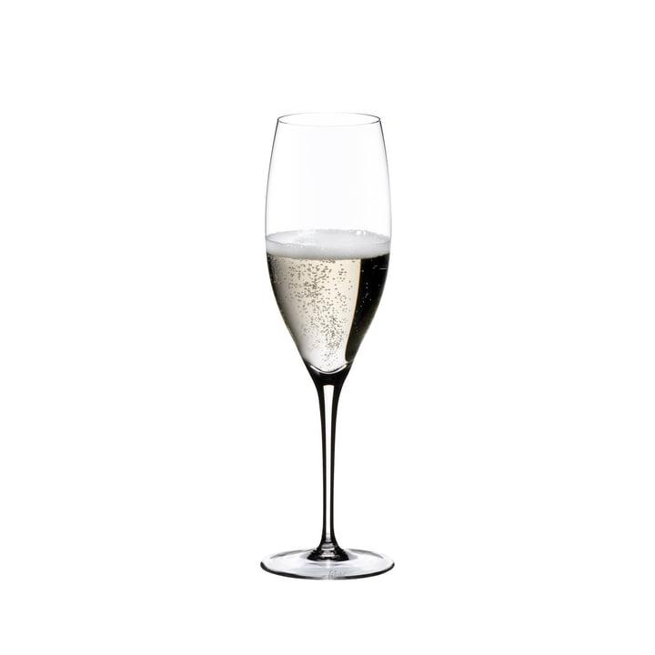 Sommeliers Jahrgangs-Champagnerglas von Riedel
