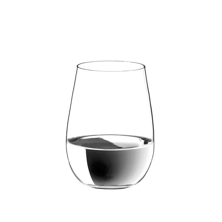 O Wine Weißwein Glas von Riedel