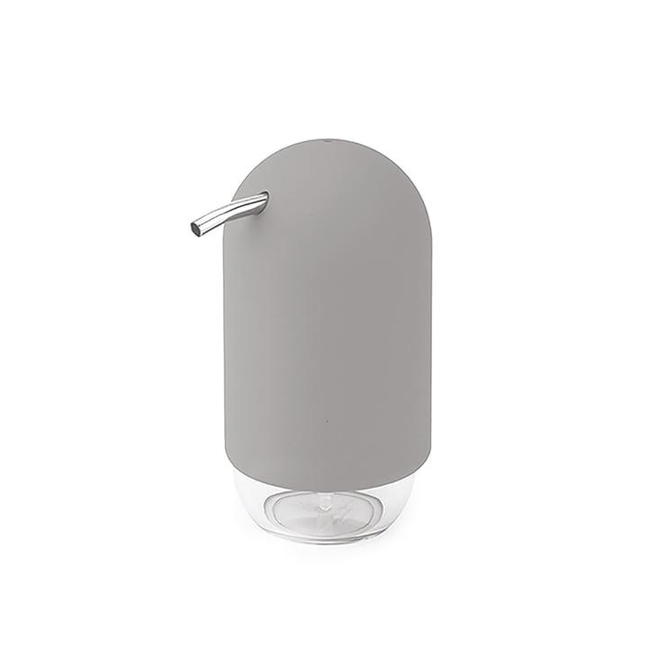 Umbra - Touch Seifenspender, grey