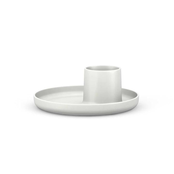 O-Tidy von Michel Charlot für Vitra in Weiß