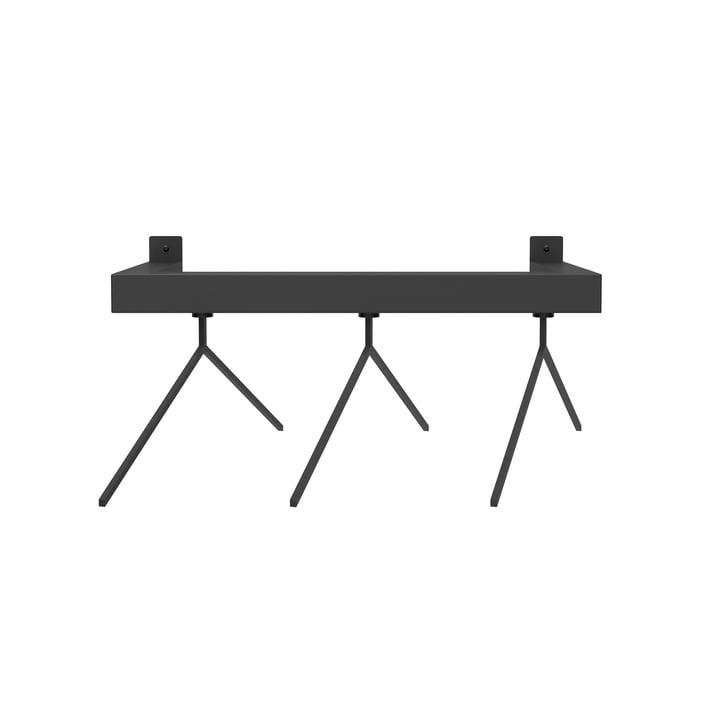 HangSys in Small und MagHang von Nichba Design