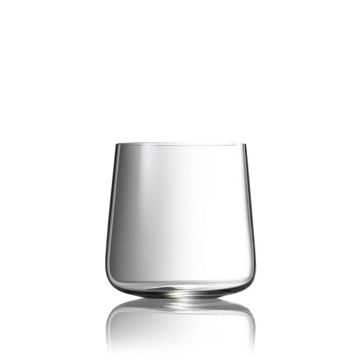 Das Auerberg - Whiskey Glas