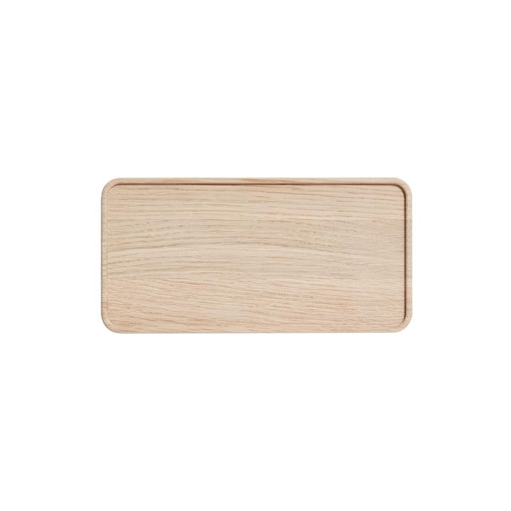 Create Me Tablett 12 x 24 cm von Andersen Furniture
