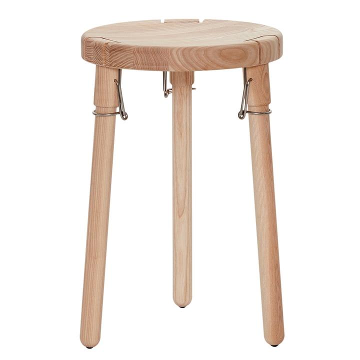 U1 Hocker von Andersen Furniture
