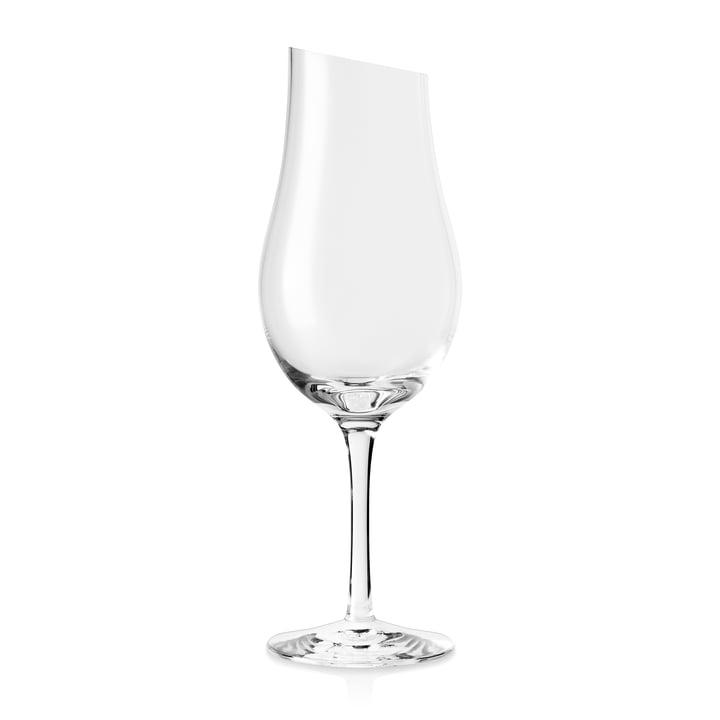 Likörglas 24 cl von Eva Solo