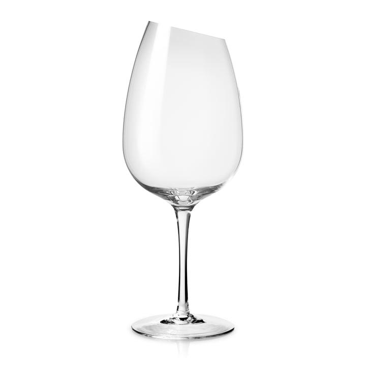 Weinglas Magnum 90 cl von Eva Solo