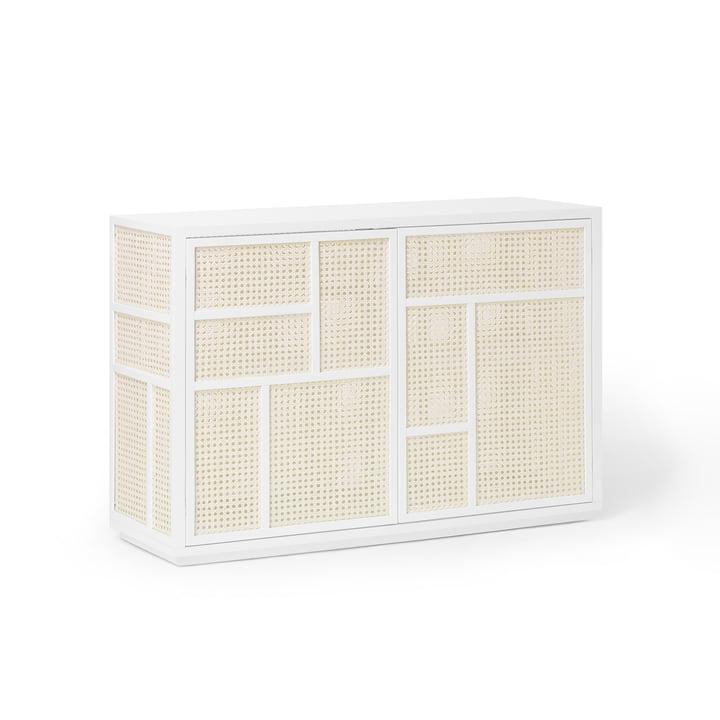 Design House Stockholm - Air Sideboard