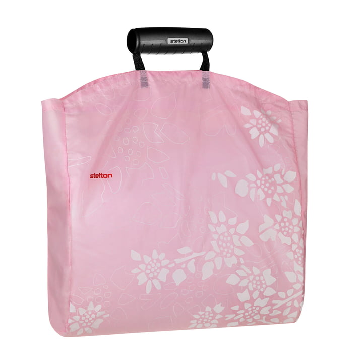 Shopper von Stelton in Pink