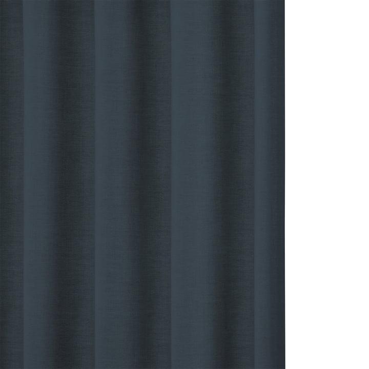 Kvadrat Ready Made Curtain Vorhang