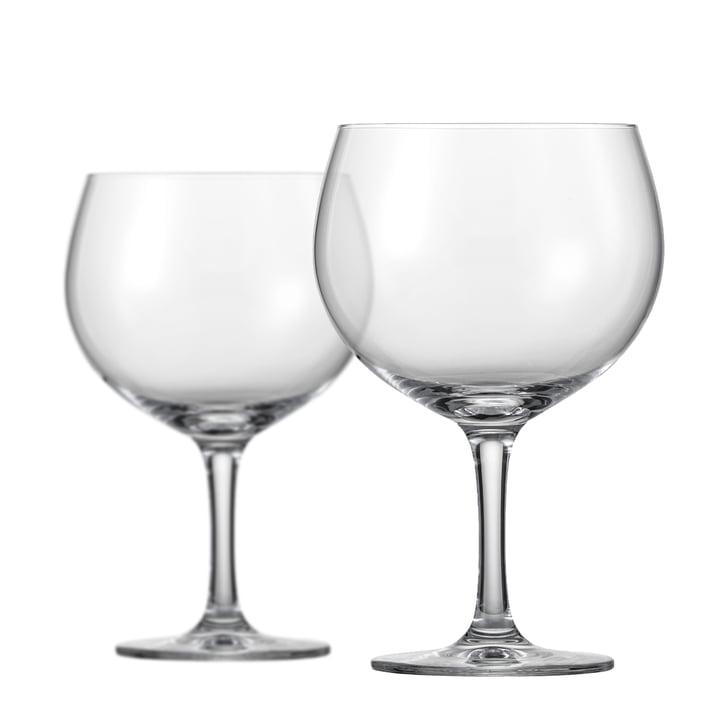 Gin Tonic Gläser (2 Stck. Angebots-Set) von Schott Zwiesel