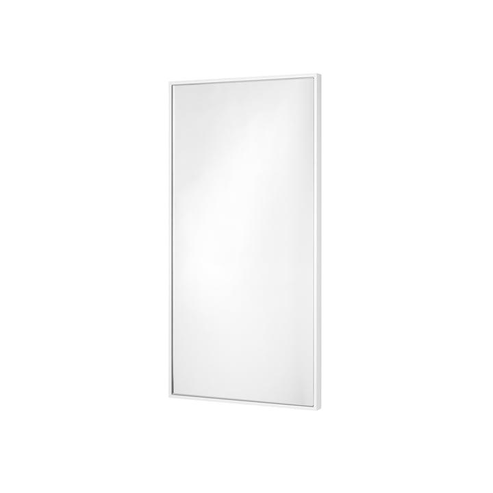 Urban Spiegel H 80 cm von Schönbuch