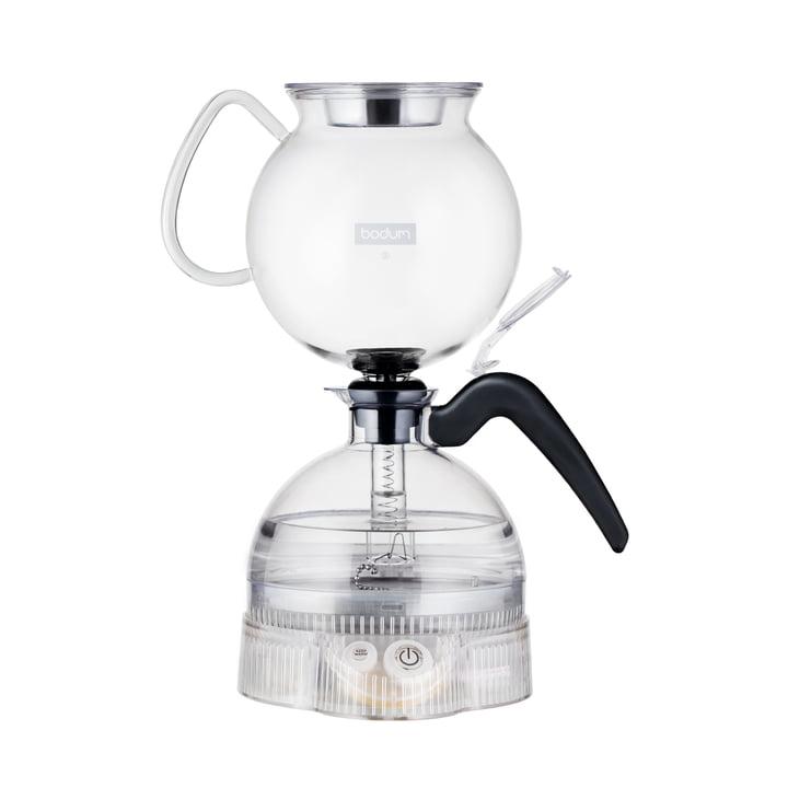 Bodum - ePEBO Vakuum Kaffeebereiter, 1 l