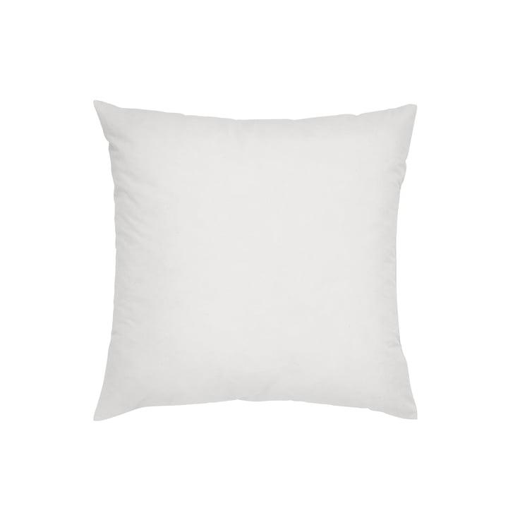 Mika Barr - KissenfüllungMikrofaser 40 x 40 cm, weiß