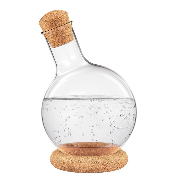Melior Wasserkaraffe 2 l von Bodum