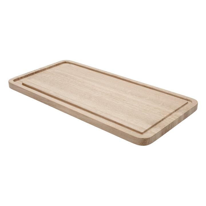 Skagerak - Plank Schneidebrett 50 x 25 cm, Eiche