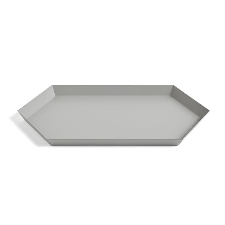 Kaleido M von Hay in Grau