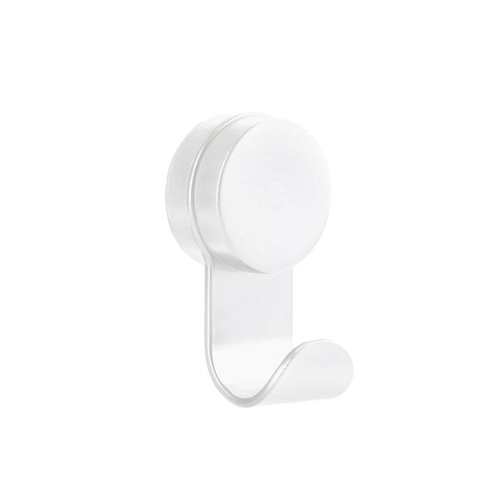 Der Zone Denmark - Puck Hook Single in weiß