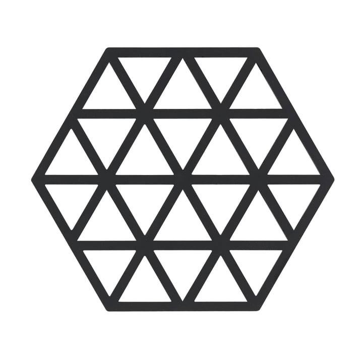 triangle untersetzer von zone denmark. Black Bedroom Furniture Sets. Home Design Ideas