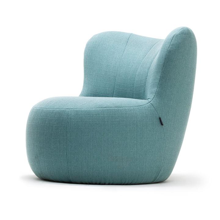 Wohndesign 1070: 173 Gummibär-Sessel Von Freistil