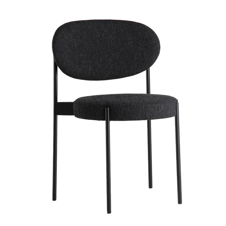 Der Verpan - Stuhl 430, Hallingdal 65 (180)