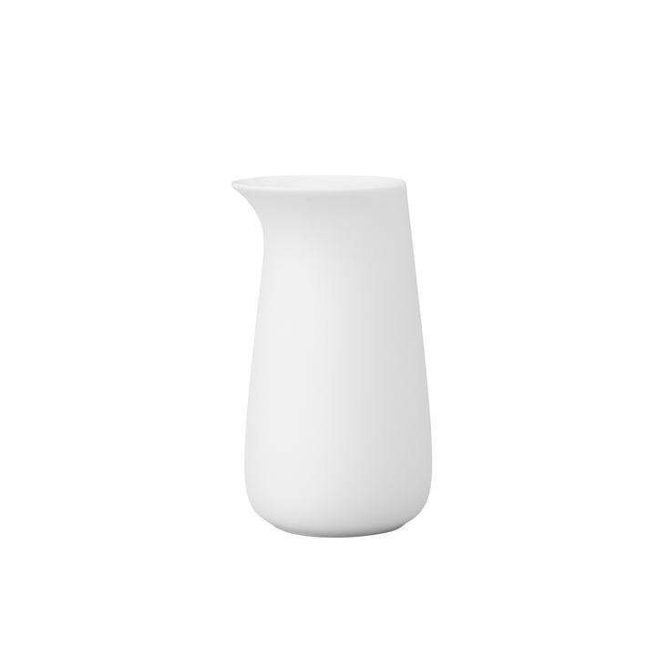 Foster Milchkanne 0.5 l von Stelton in Weiß