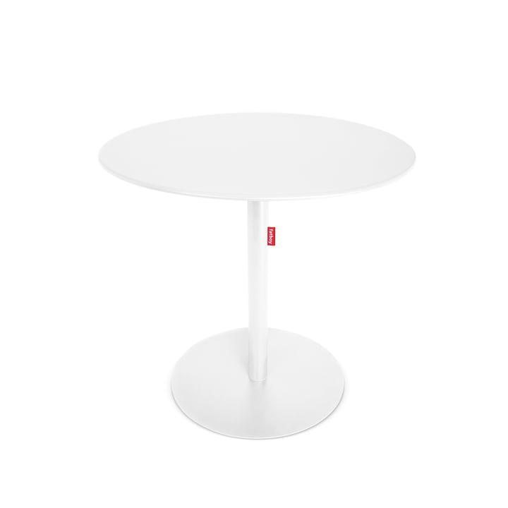 fatboy®-table XS von Fatboy in weiß