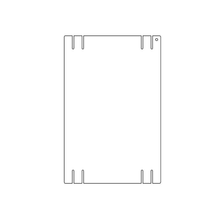 Kaether & Weise - Plattenbau (freie Konfiguration)