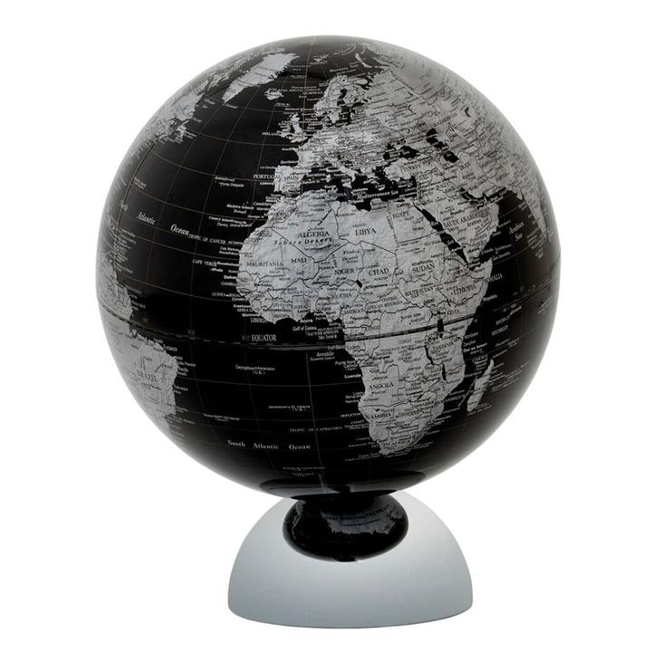 emform - Globus Andromeda, schwarz