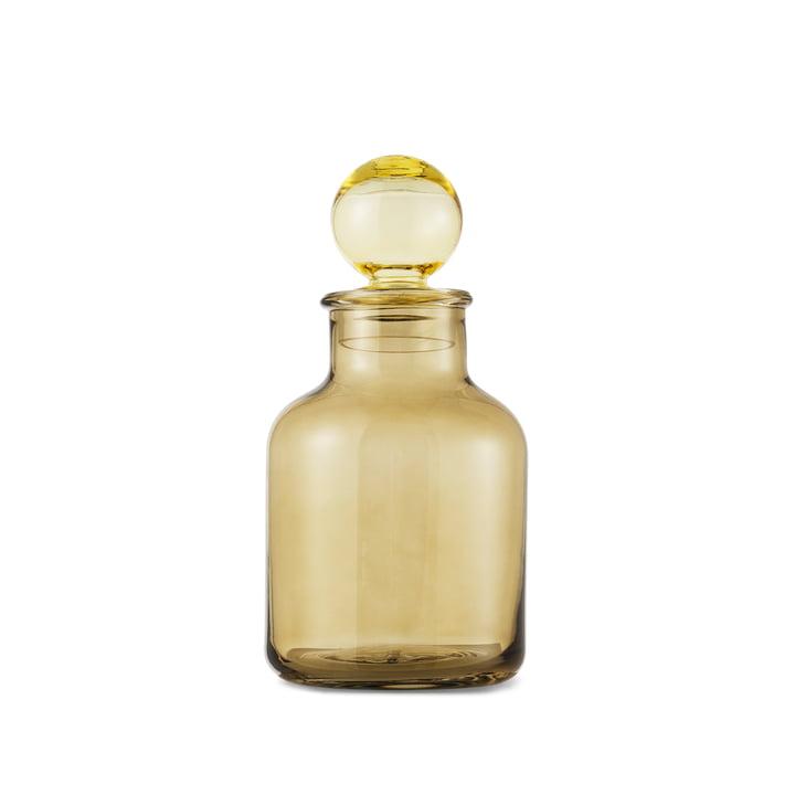 Tivoli - Magic Jar 1.5 l, caramel