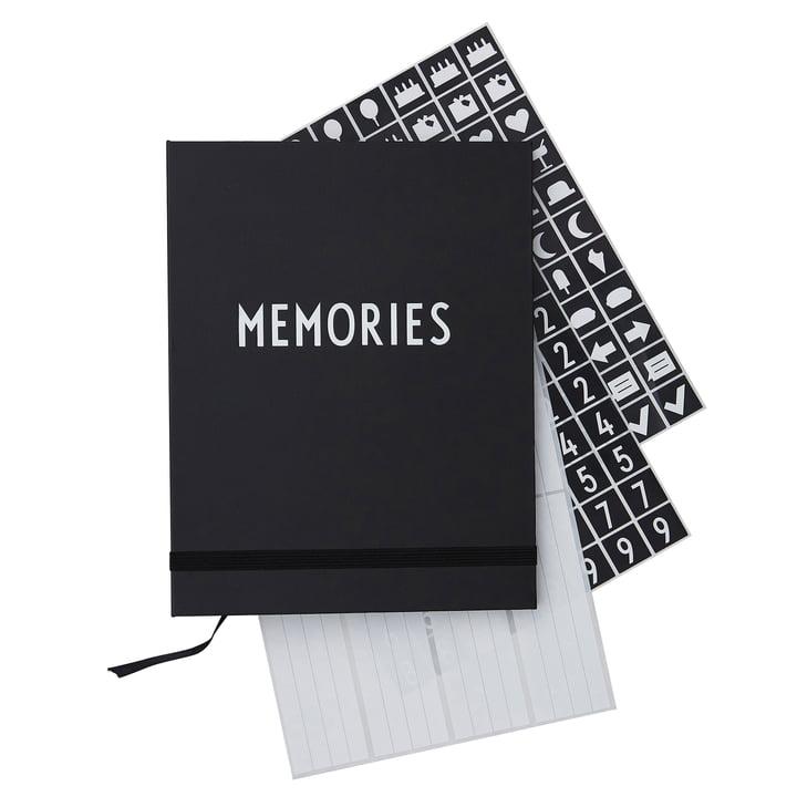 Fotobuch von Design Letters