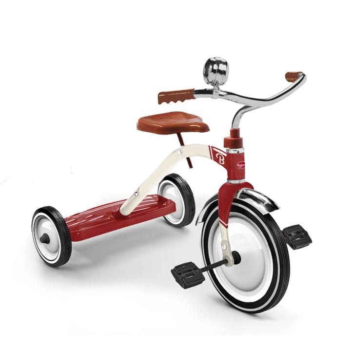 Tricycle Dreirad von Baghera