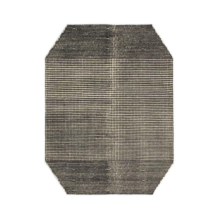 Semis Teppich 130, 180 x 240 cm von Kvadrat