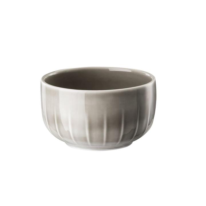 Joyn Dippschale Ø 8 x H 5 cm von Arzberg in grau