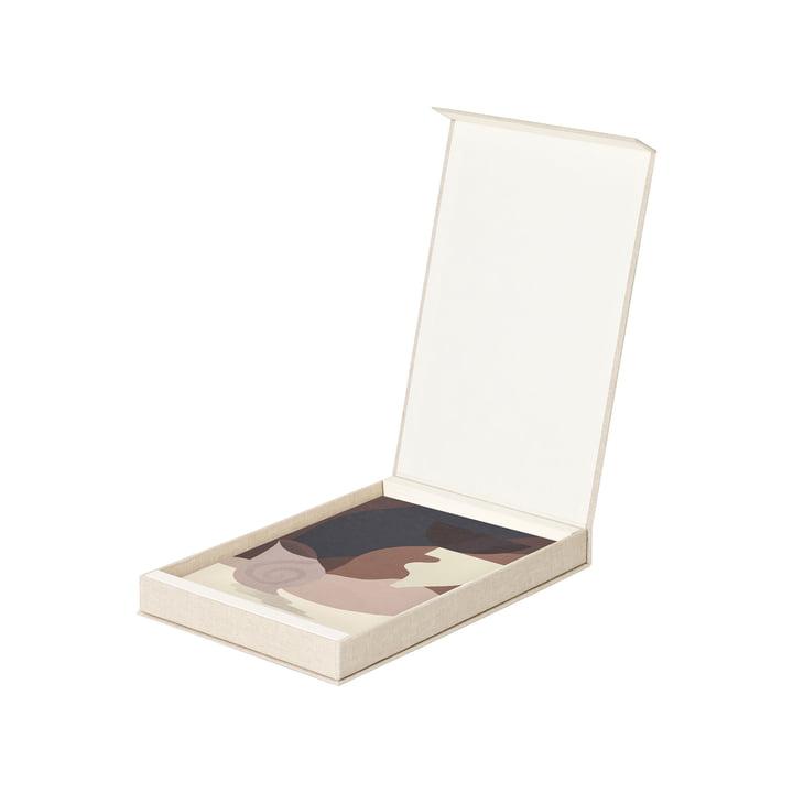 Still-Life Gallery Box (Limited Edition) von ferm Living