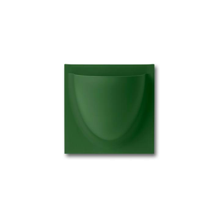 VertiPlants Mini von Verti Copenhagen in leafgreen