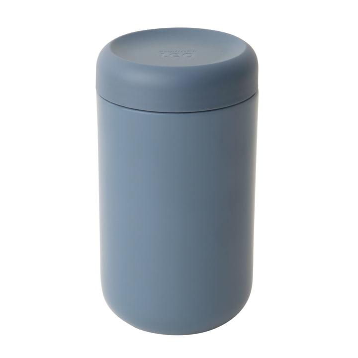 Leo Lebensmittelbehälter 750 ml von Berghoff in blau