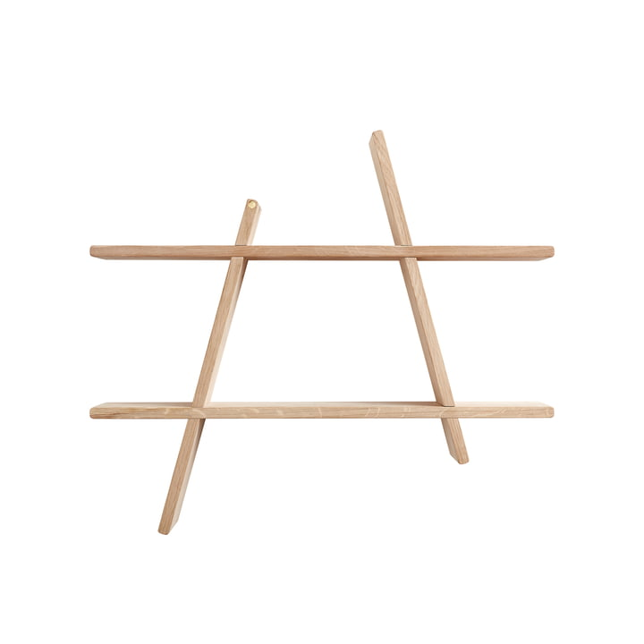 A-Shelf medium von Andersen Furniture aus Eiche