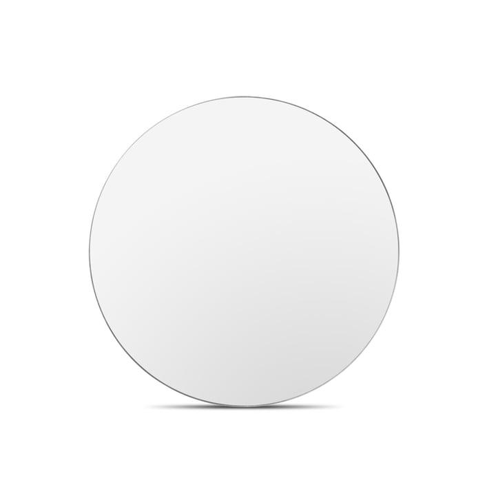 Flex Spiegel von Gejst in rund